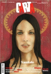 cover 09-39