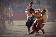 calcio_bep15_sm