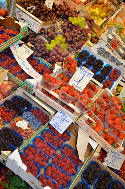 frutas-italia