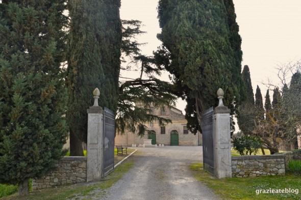 casar-italia