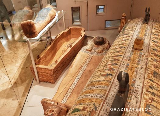 museu-arqueologico