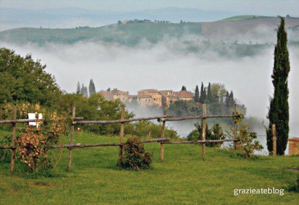 motivos-visitar-Toscana