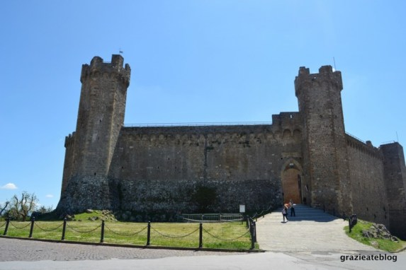 castello-montalcino