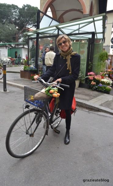 bicicleta-italia