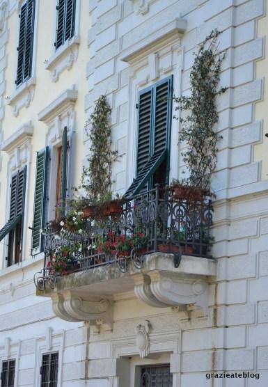 arquitetura-italiana