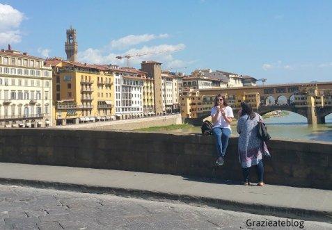 gelato Firenze