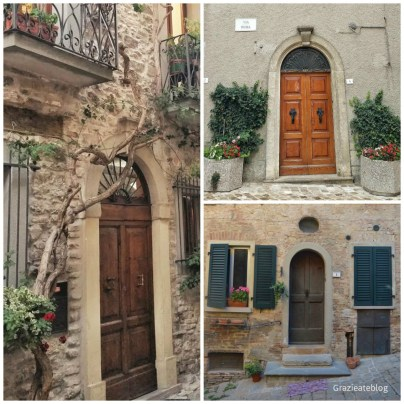 porta italia