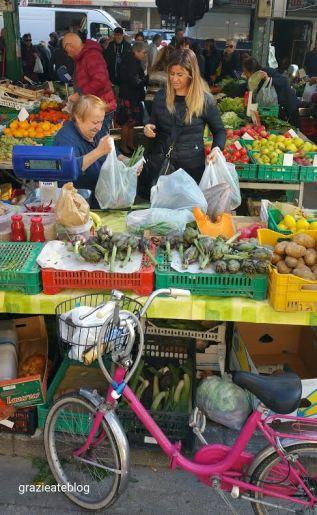mercato-nonna