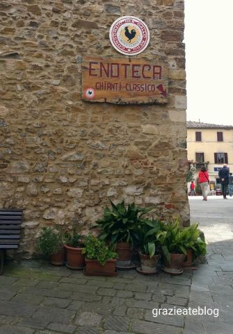castellina-toscana