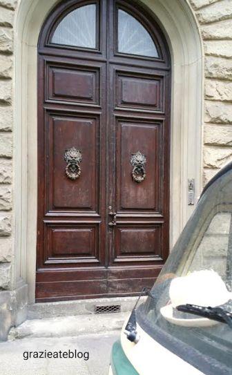 porta-florence