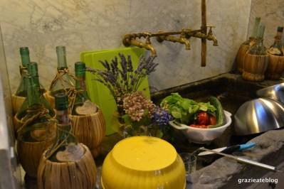 cozinha-toscana