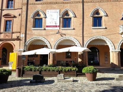 verucchio-italia