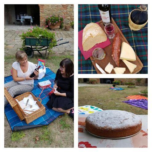 picnic-toscana