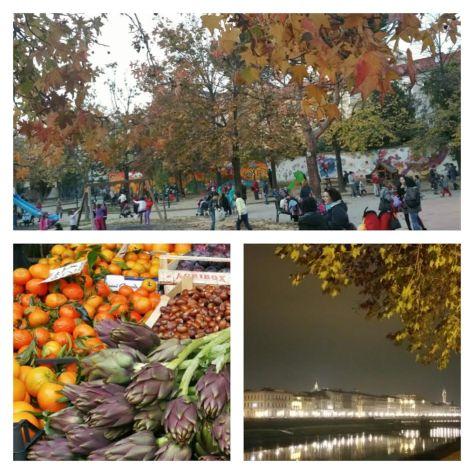 outono-em-firenze