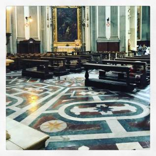 Basilica-della-Madonna-dell'Umiltà