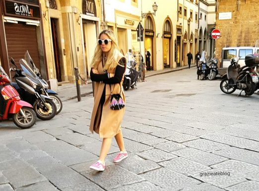 moda-de-rua