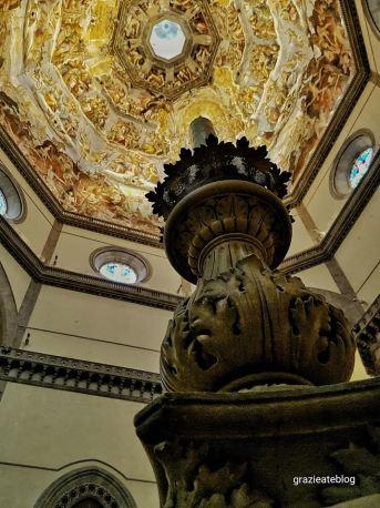 cupola-duomo