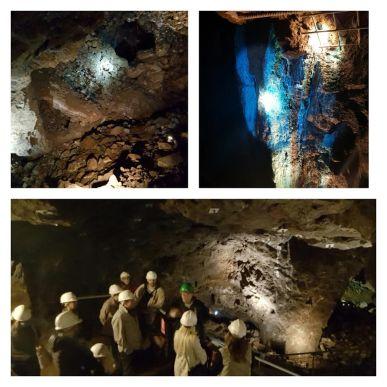 extração-mineira