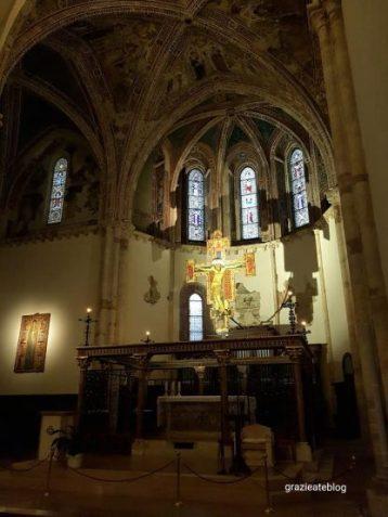 santa-chiara-igreja