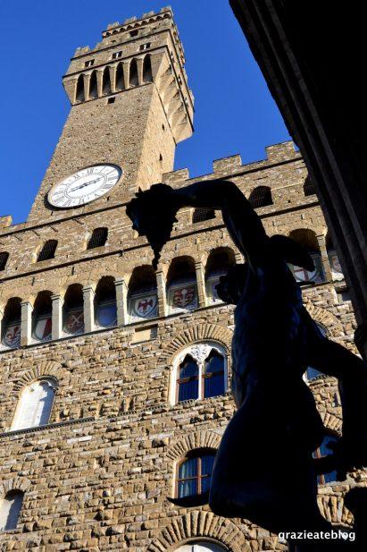 torre-de-arnolfo