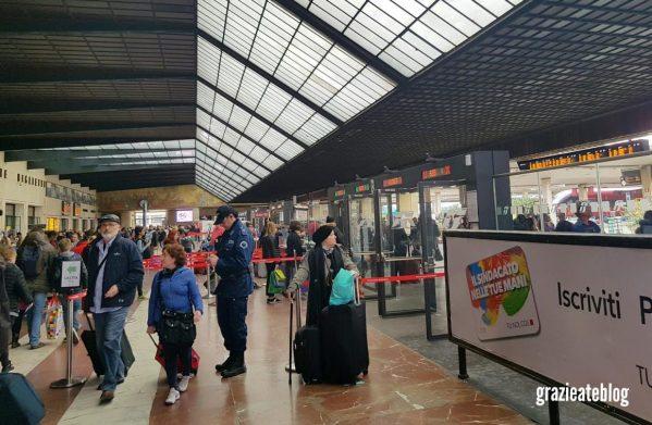 estação-Santa-Maria-Novella