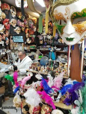 mascaras-carnaval