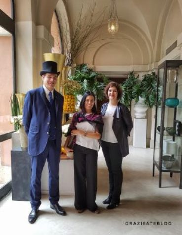 hotel-de-luxo-roma