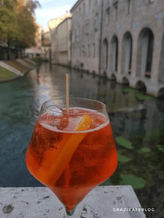 spritz-Treviso
