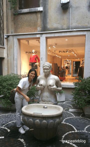 fontana-delle-tette