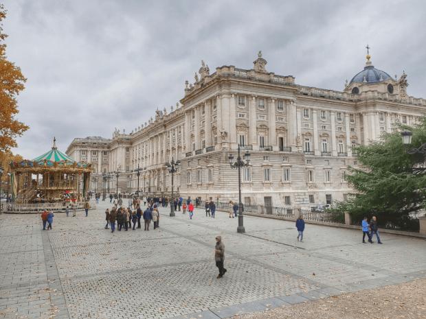 madri-palacio-real