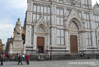 Santa-Croce