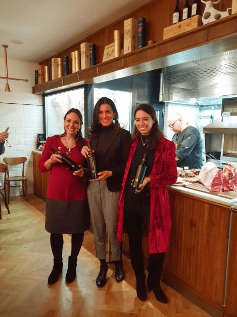 vinhos-toscanos