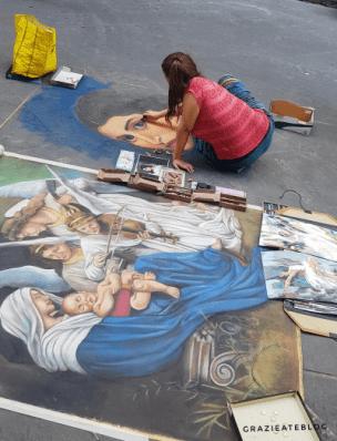 artista-de-rua