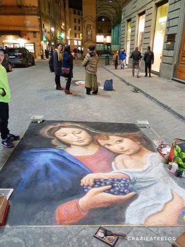 artista-rua