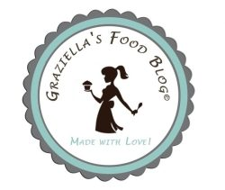 Graziellas Food Blog