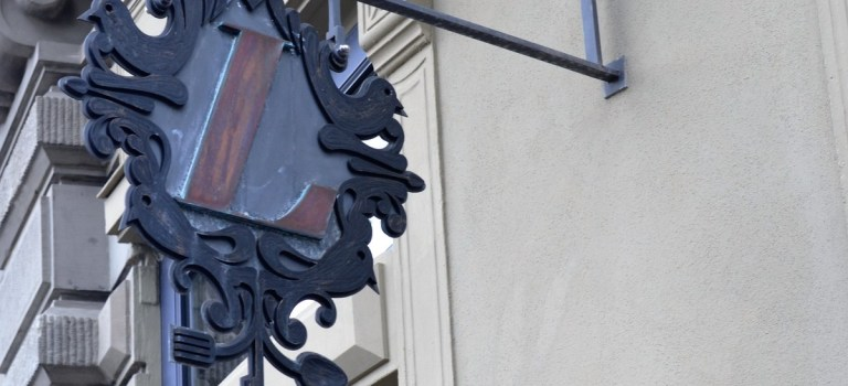 Rustikal trifft elegant: Das Heurigen im Restaurant Lohninger