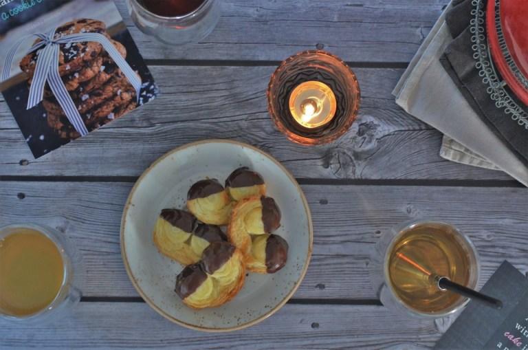 Tipps für einen Herbstsonntag mit Freunden
