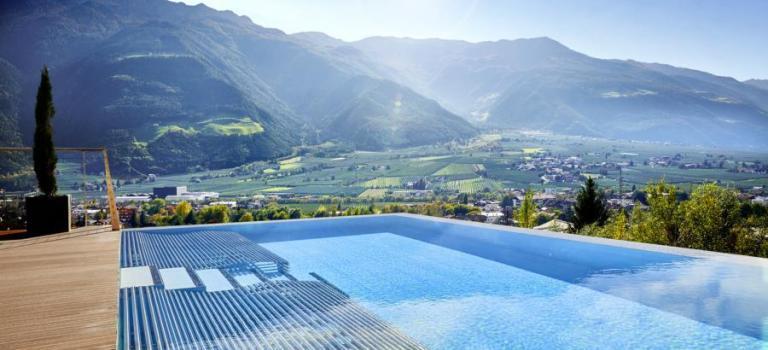 """Urlaub im Südtirol – 3 Tage Entspannung, Genuss & ganz viel """"Dolce Vita"""""""