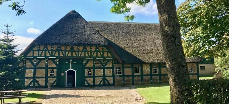 Das Urlaubskochbuch – Eine kulinarische Reise durch Schleswig-Holstein
