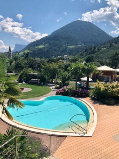 Genussreise nach Südtirol: Ein Wochenende in den Dolce Vita Hotels