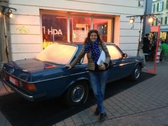 Christiane_Auto_Moser