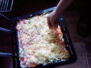 pizza ser j