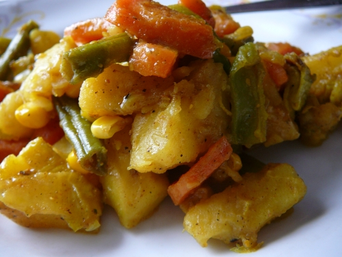curry warzywne1