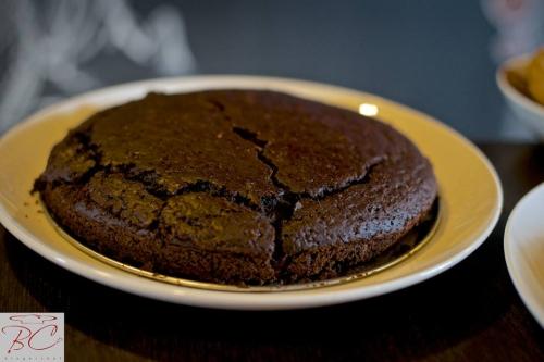 ciasto czekoladowo-miętowe2