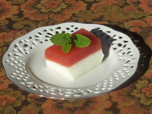 jogurtowiec