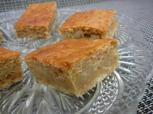 ciasto dyniowe1