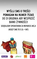 blogerki_150x240_2_ok
