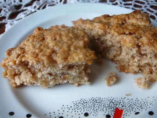 ciasto wegańskie1