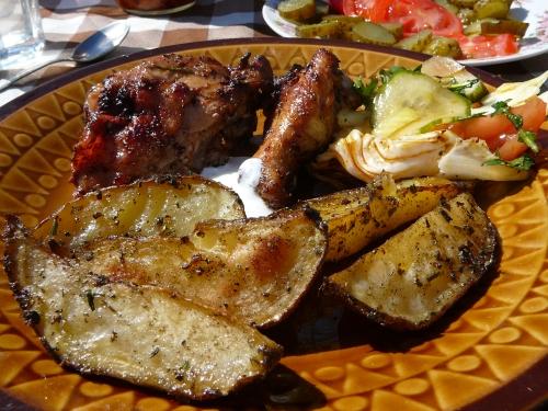 grillowany-kurczak-tandoori