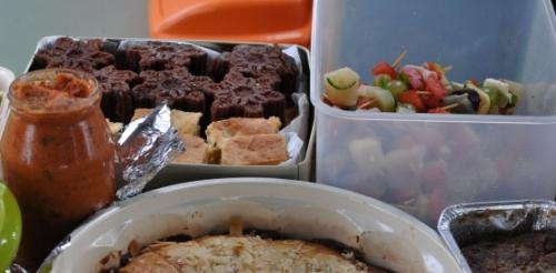 muffinki wegańskie2